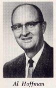 Al Hoffman